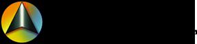 Aerofab Home Logo
