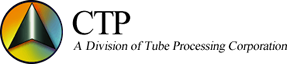 CTP Home Logo