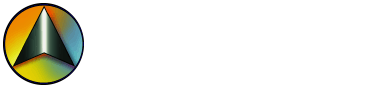 Tube Processing Corporation