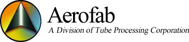 Aerofab logo