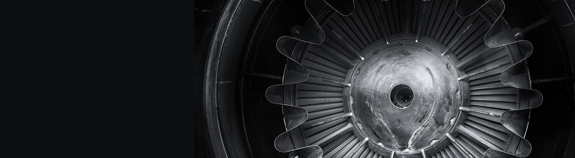 Aerofab Leading Tier 1 Supplier for Aerospace and Energy Markets